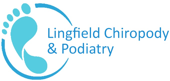 Lingfield Chiropody and Podiatry